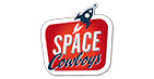 SPACE_COWBOYS_logo