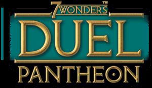 logo Pantheon