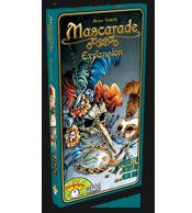 Box Mascarade Expansion